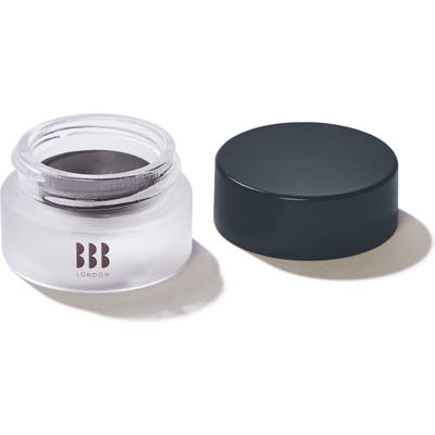 Bbb London Brow Sculpting Pomade - Cardamom
