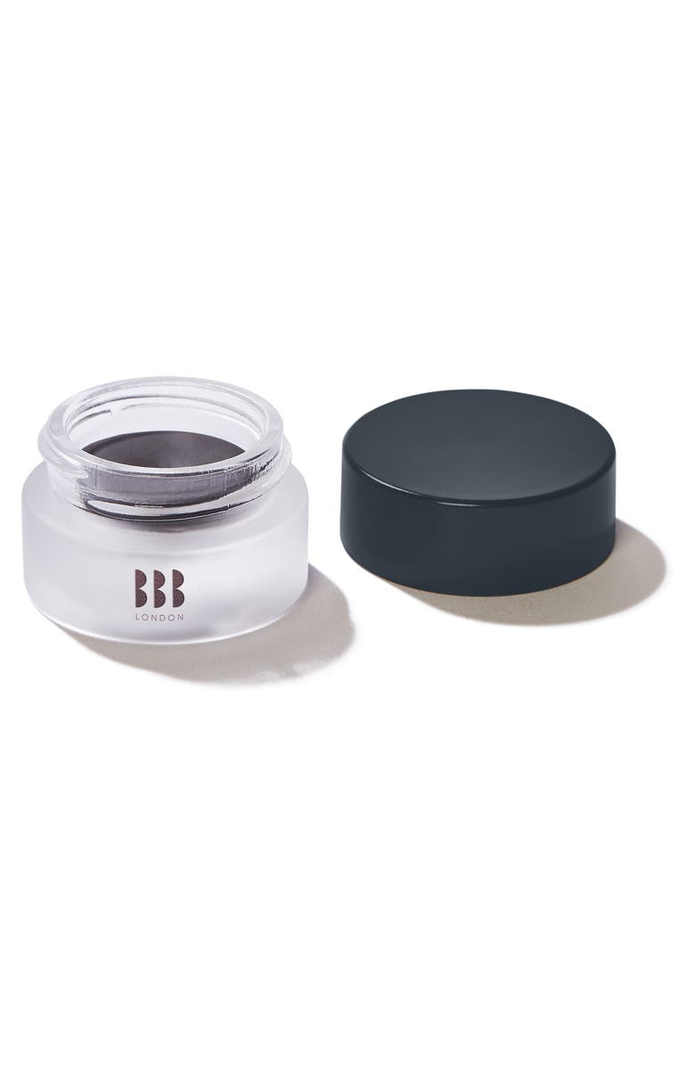 BBB LONDON Brow Sculpting Pomade, Main, color, CARDAMOM
