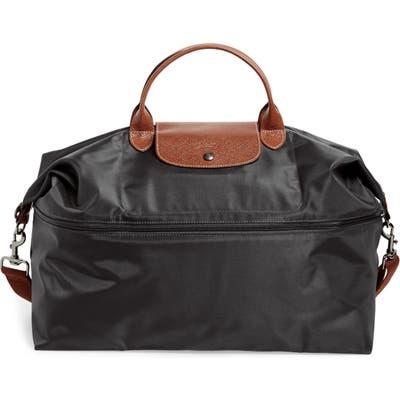 Longchamp Le Pliage 21-Inch Expandable Travel Bag -