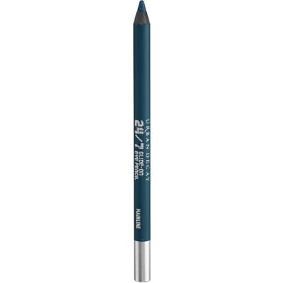 Urban Decay 24/7 Glide-On Eye Pencil - Mainline