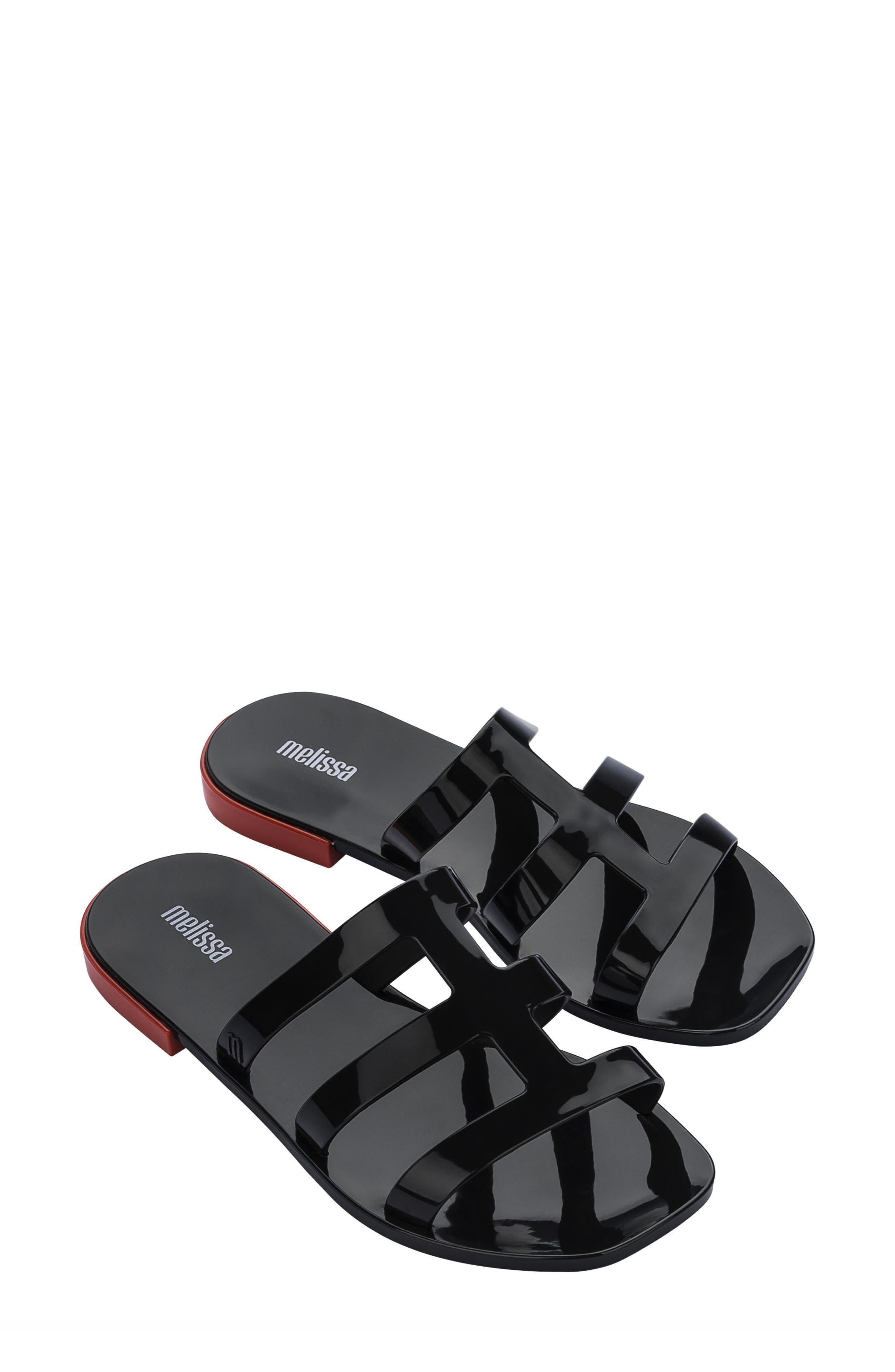 Caribe Slide Sandal