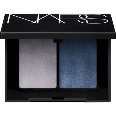 Nars Duo Eyeshadow - Underworld