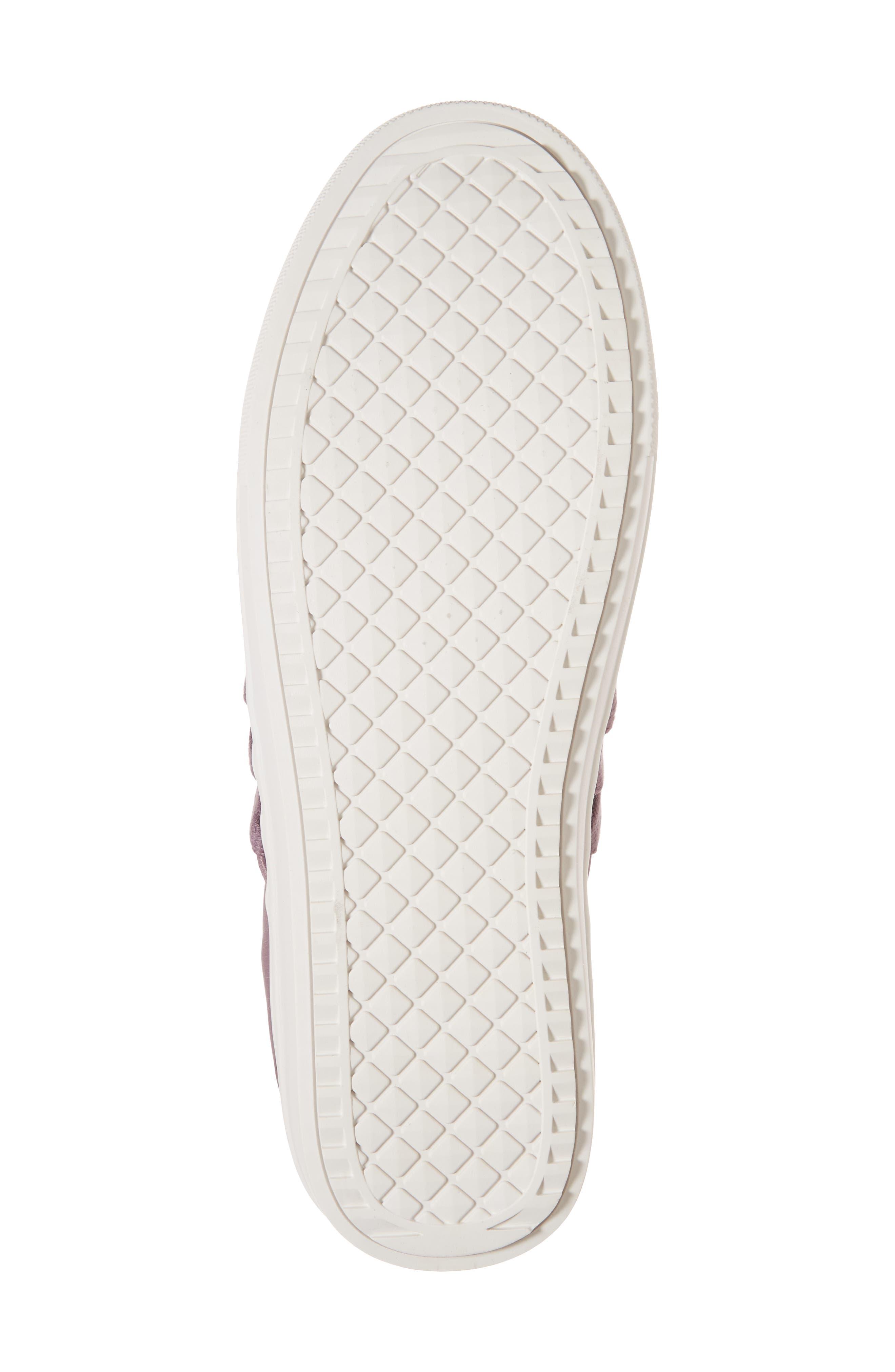 ,                             Lancer Sneaker,                             Alternate thumbnail 36, color,                             532