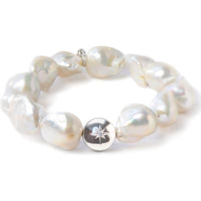 Anzie Boheme Bead Bracelet