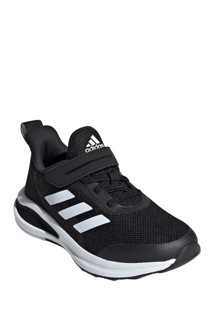 Image of adidas Fortarun El Athletic Sneaker