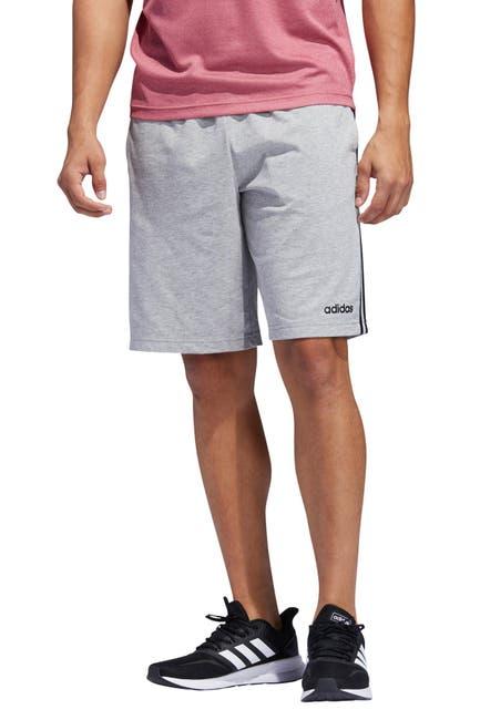 Image of adidas 3-Stripes Shorts