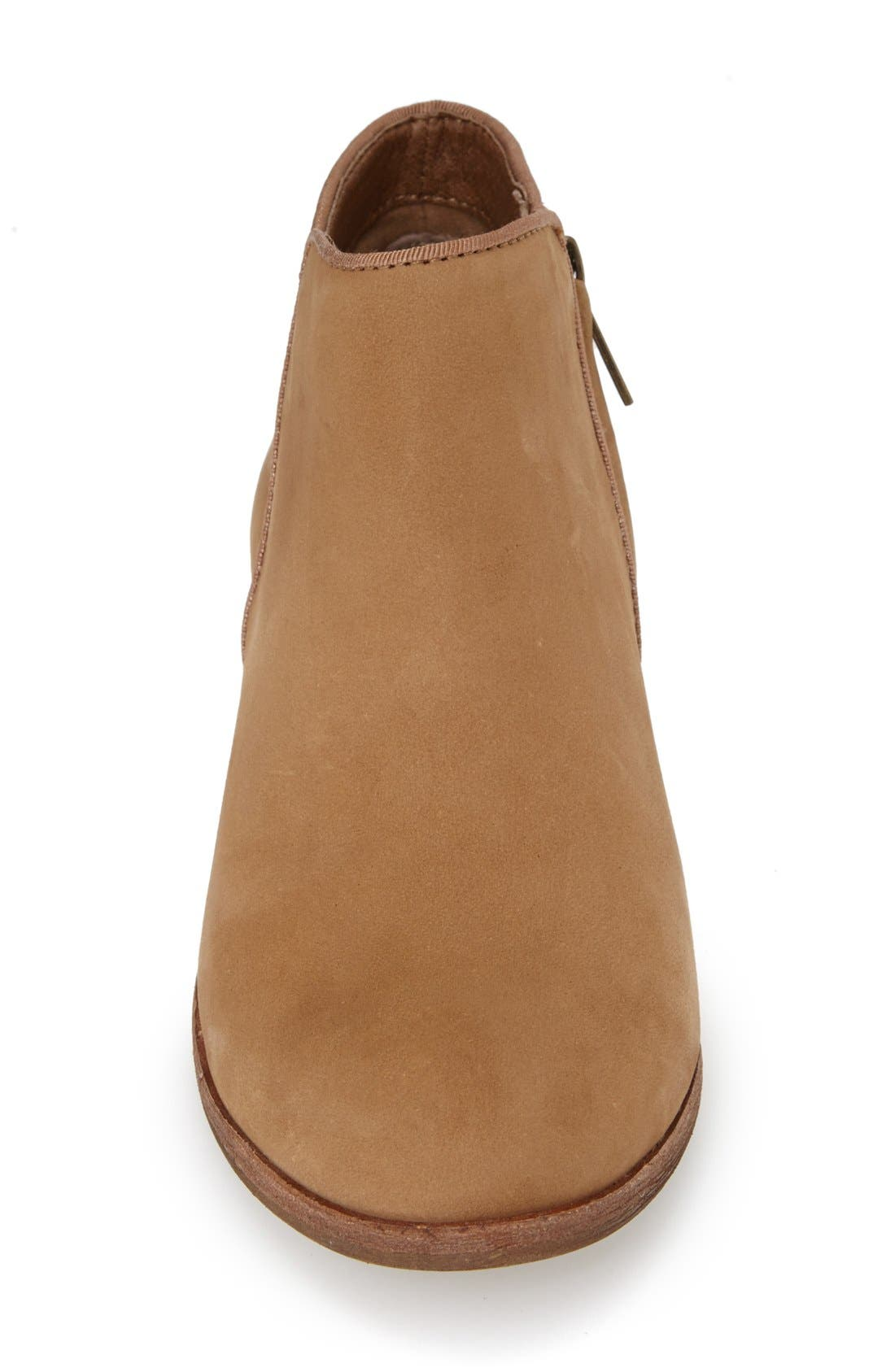 ,                             'Petty' Chelsea Boot,                             Alternate thumbnail 97, color,                             260