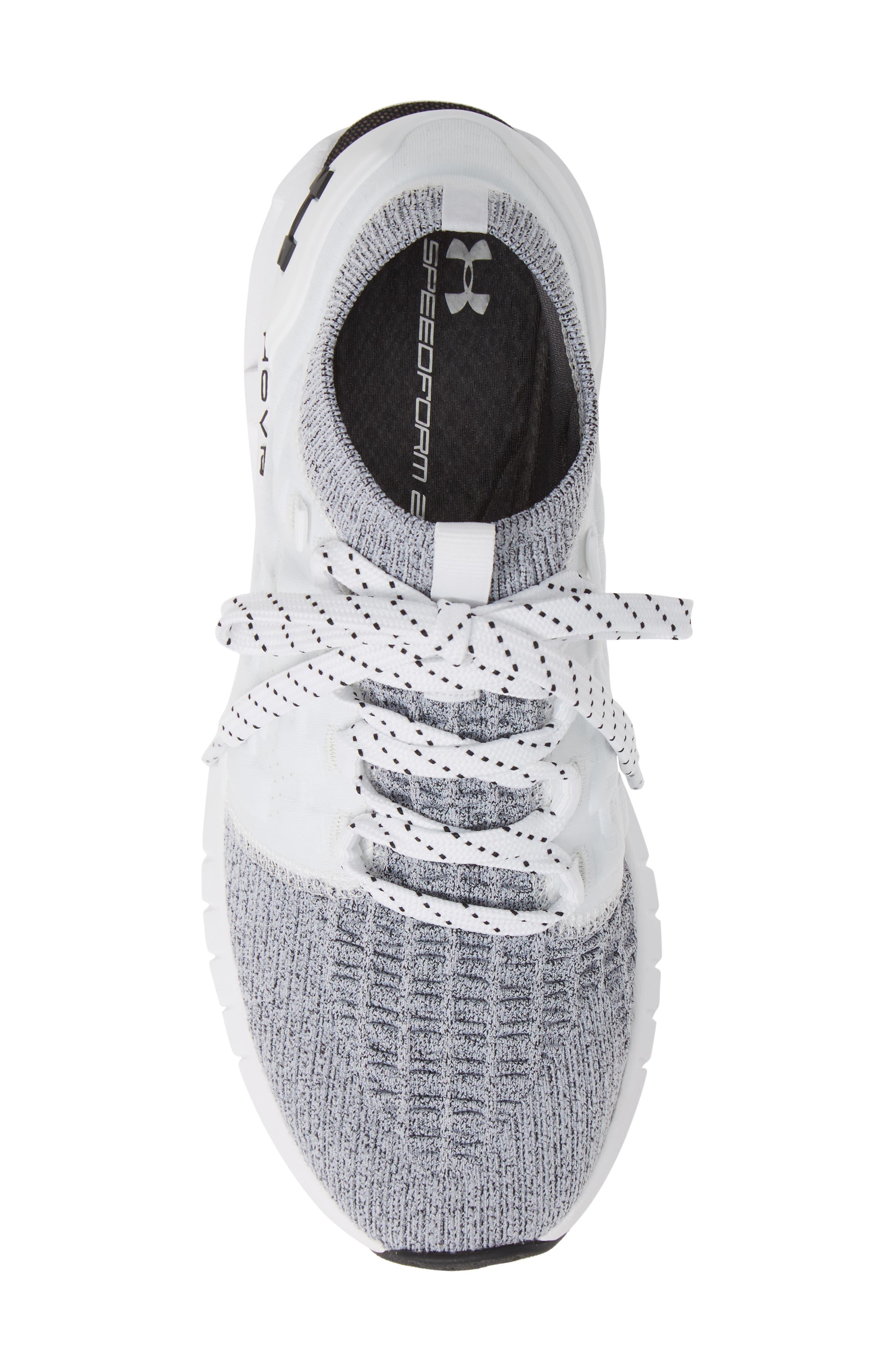 ,                             HOVR Phantom NC Sneaker,                             Alternate thumbnail 23, color,                             108