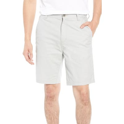 Rodd & Gunn Millwater Shorts, Brown