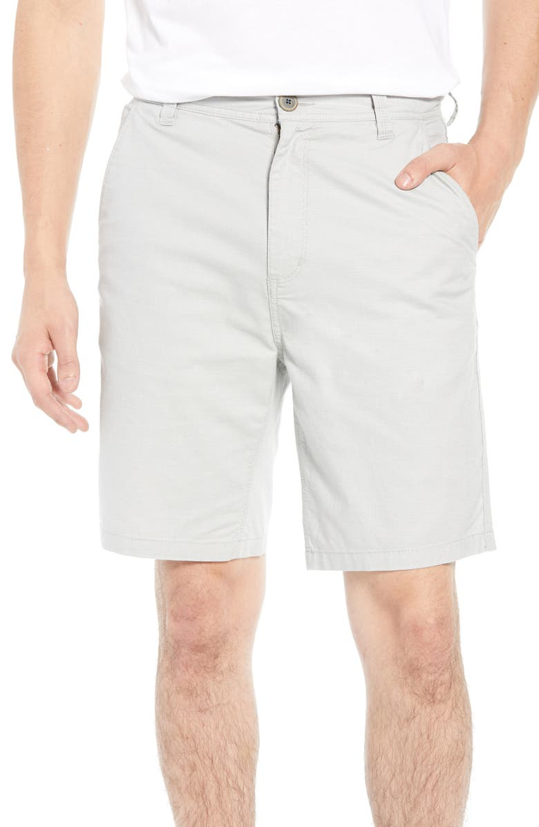 RODD & GUNN Millwater Shorts, Main, color, SAND