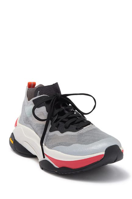 Image of Brandblack Specter Sneaker