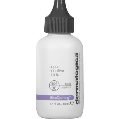 Dermalogica Super Sensitive Shield Spf 30 Sunscreen