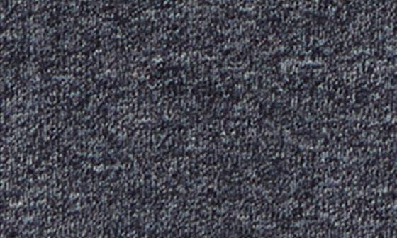 602 DARK BLUE