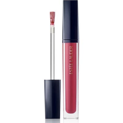 Estee Lauder Pure Color Envy Gloss Kissable Lip Shine - Angel Gleam