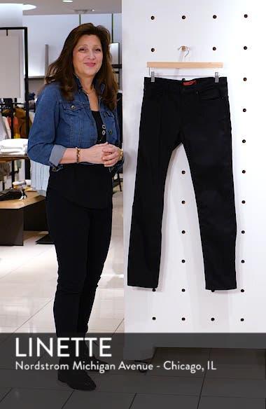 708 Stretch Slim Fit Jeans, sales video thumbnail