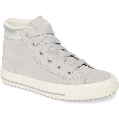 Converse Chuck Taylor All Star Pc High Top Sneaker