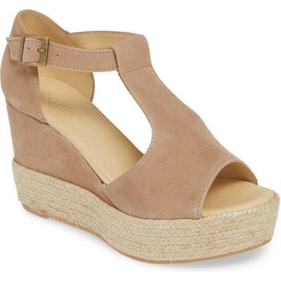e04494f47a4 Women's Cordani Sandals