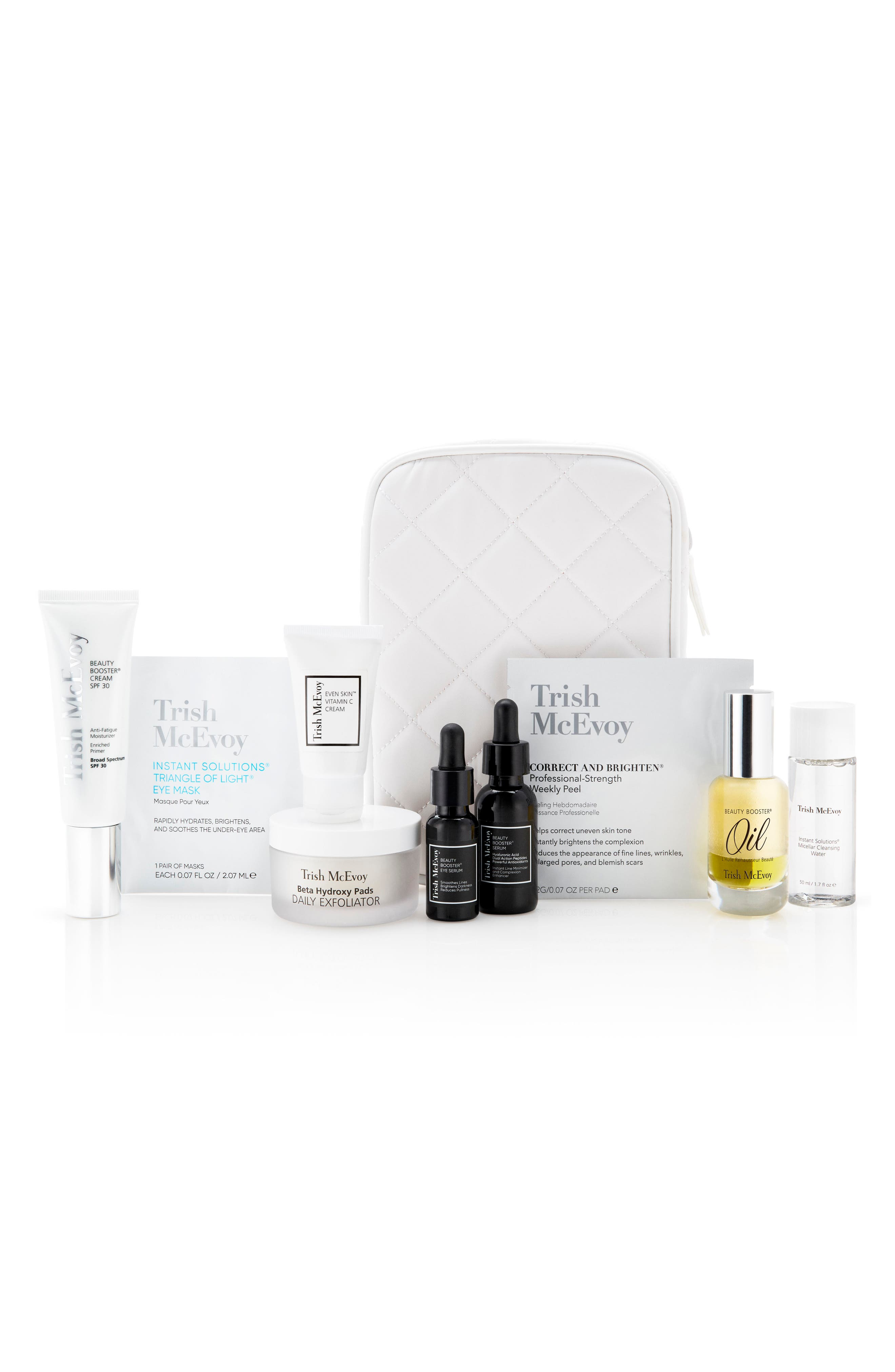 The Power of Skincare® Set-$734 Value   Nordstrom
