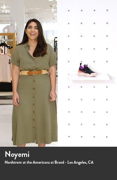 ACG Zoom Air AO Trail Sneaker, sales video thumbnail