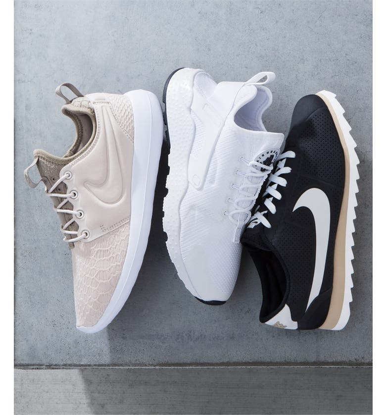 NIKE Roshe Two Sneaker, Main, color, 652