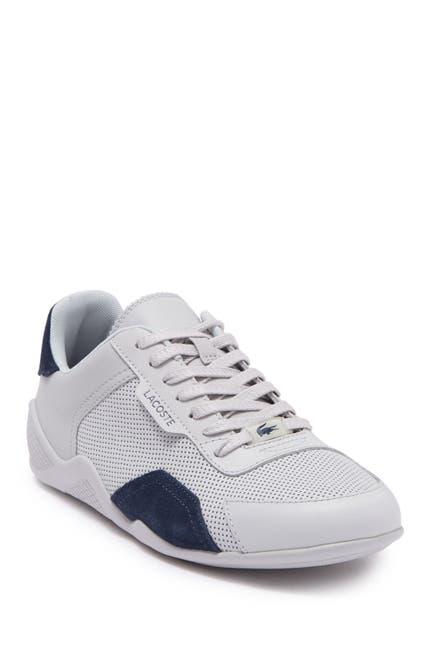Image of Lacoste Hapona Sneaker