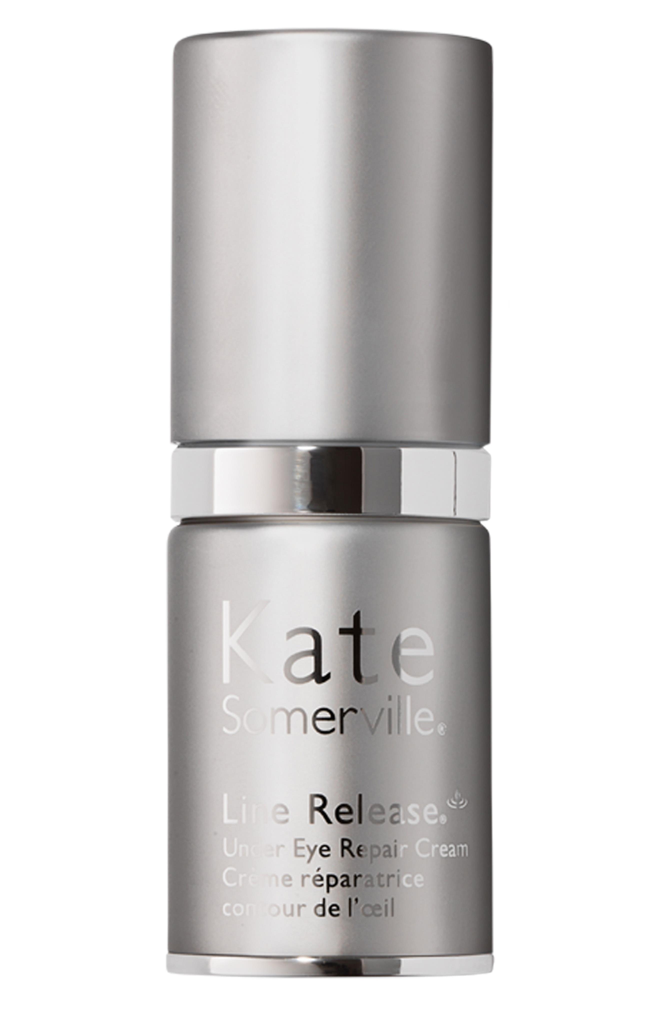 Kate Somerville Line Release Under Eye Repair Cream