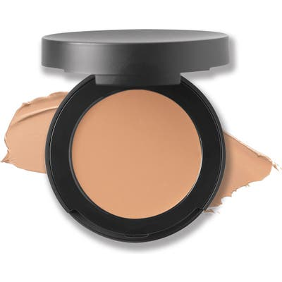 Bareminerals Correcting Concealer Spf 20 - Medium 1