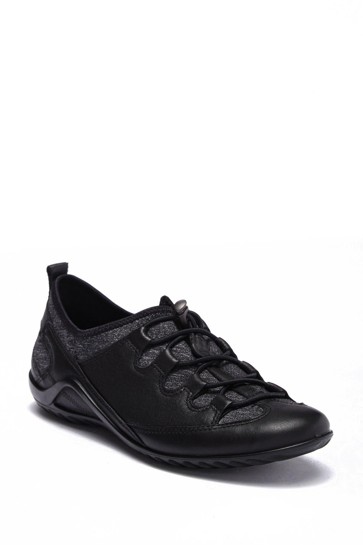 ECCO | Vibration II Toggle Sneaker