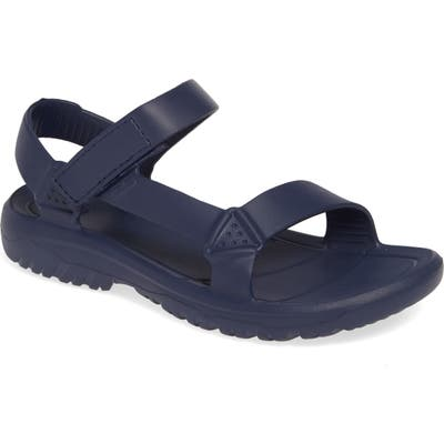 Teva Hurricane Drift Sandal, Blue