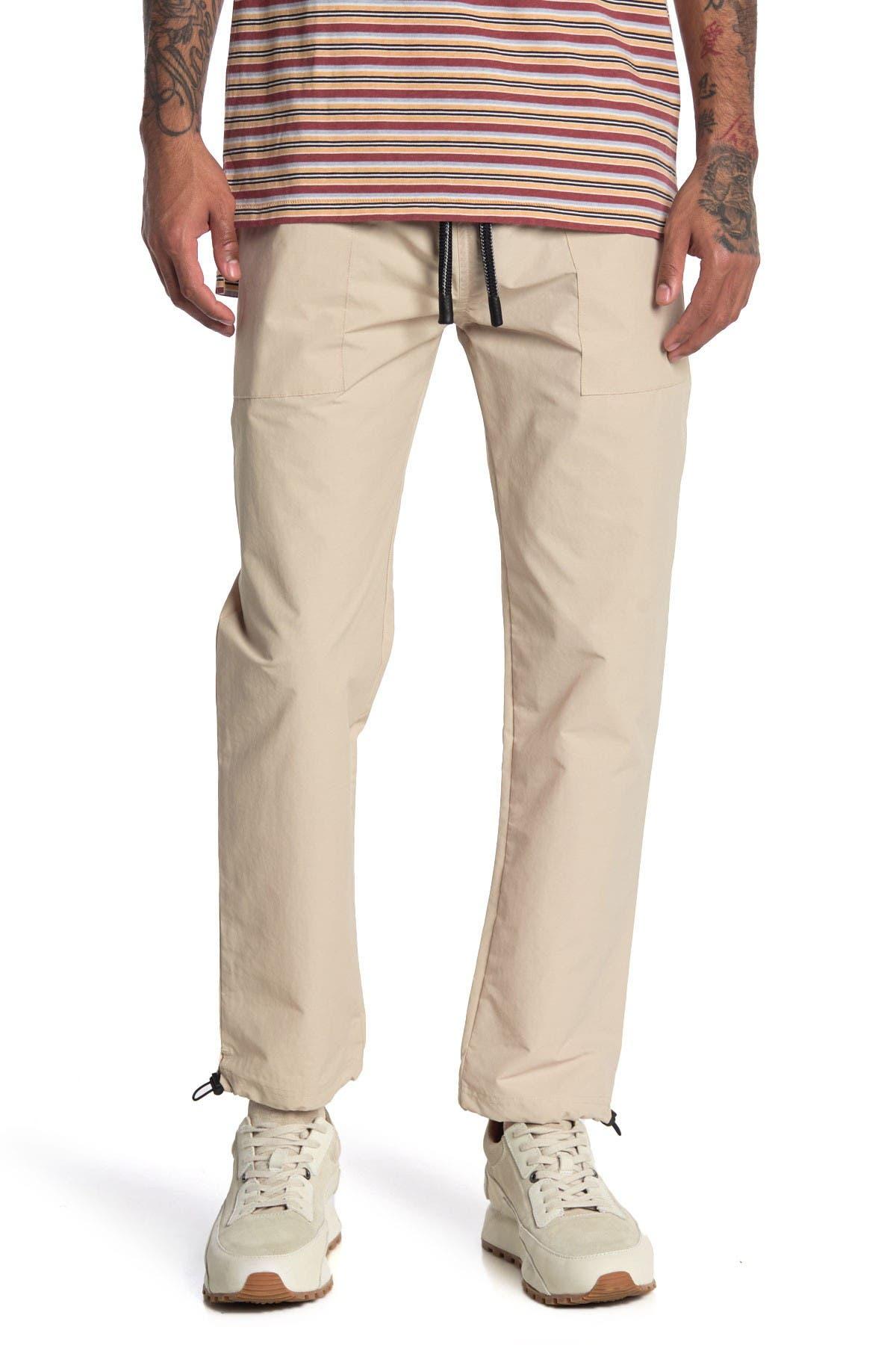 Image of Zanerobe Jumpa Lite Pants