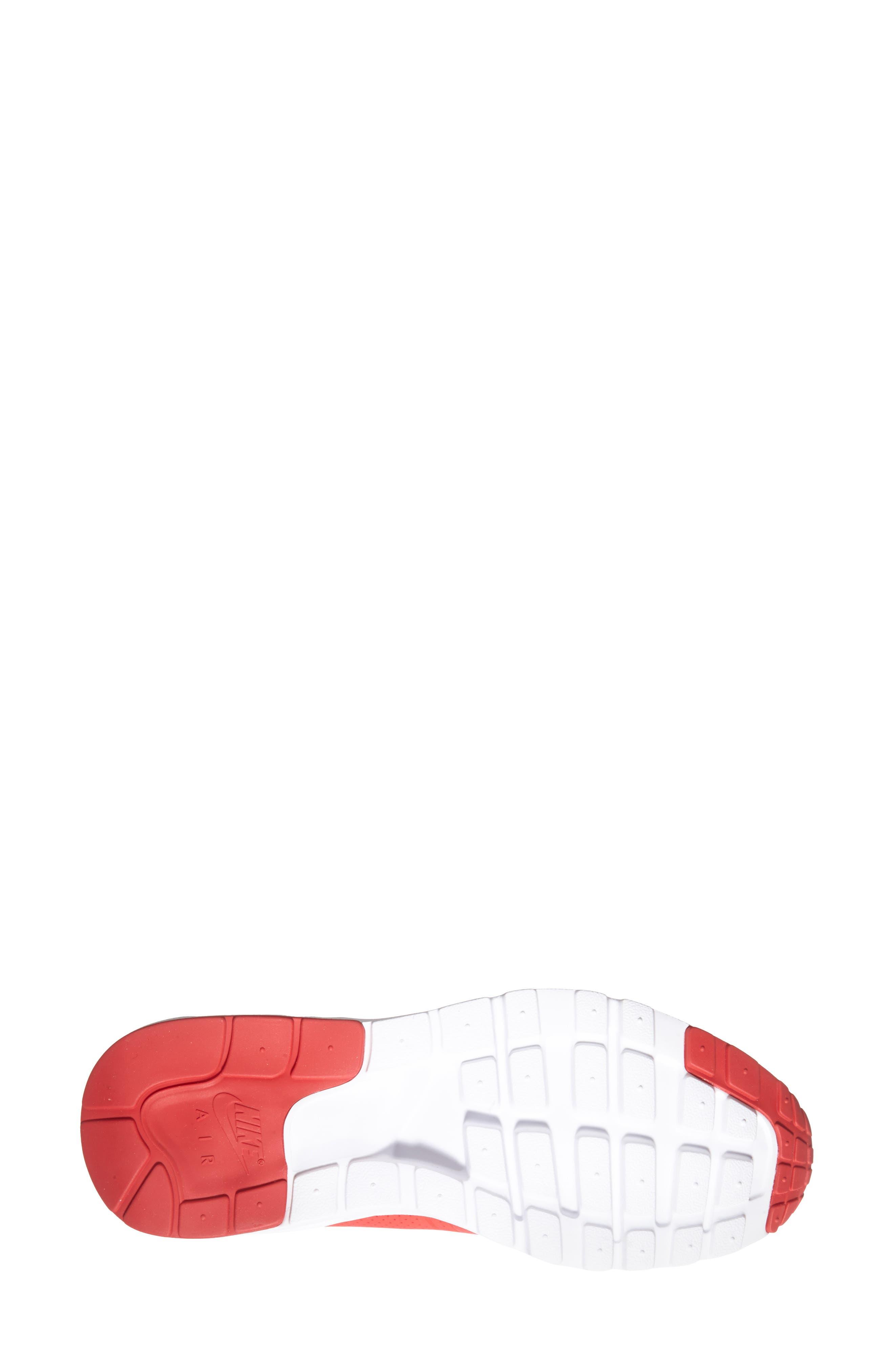 ,                             'Air Max 1 - Ultra Moire' Sneaker,                             Alternate thumbnail 101, color,                             600