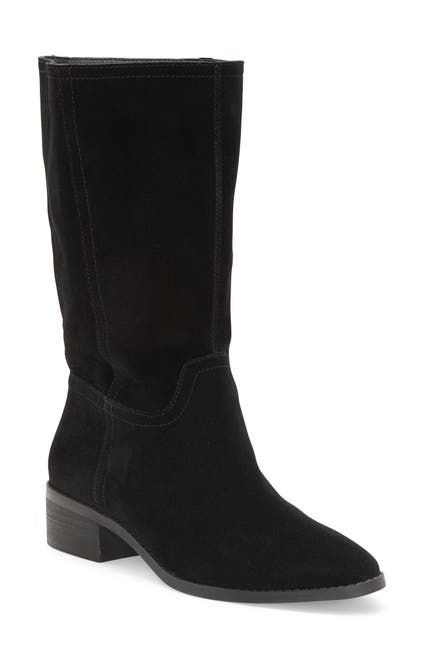 Image of Lucky Brand Lefara Boot