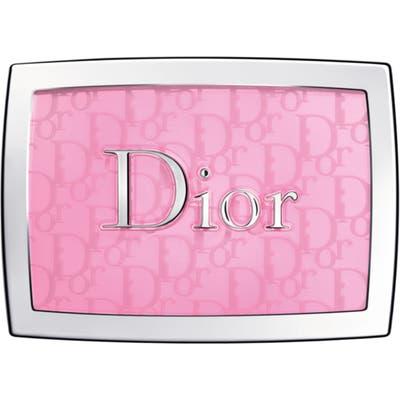Dior Rosy Glow Blush - 001 Pink