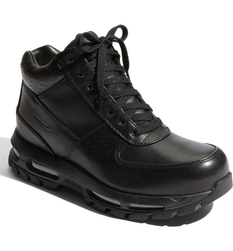 'ACG Air Max Goadome' Boot