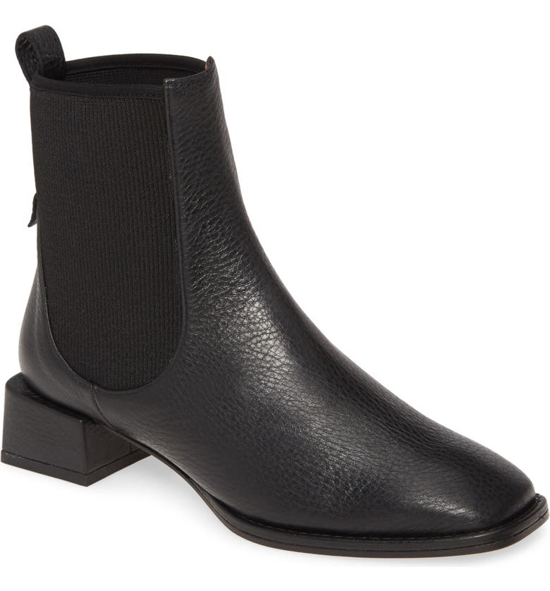 Ottavia Chelsea Boot by Loq