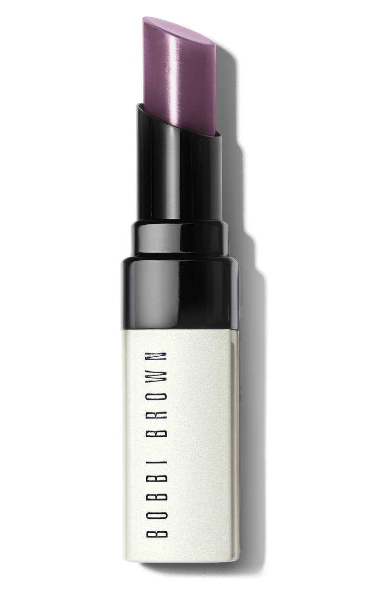 BOBBI BROWN Extra Lip Tint, Main, color, 05BARE BLACKBERRY