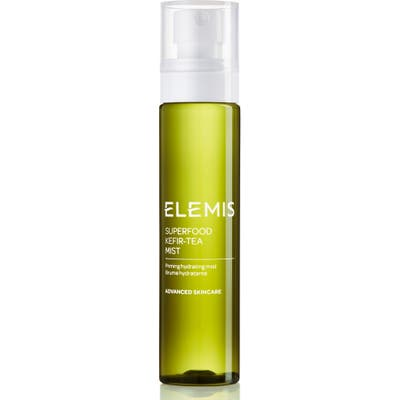 Elemis Superfood Kefir Tea Mist