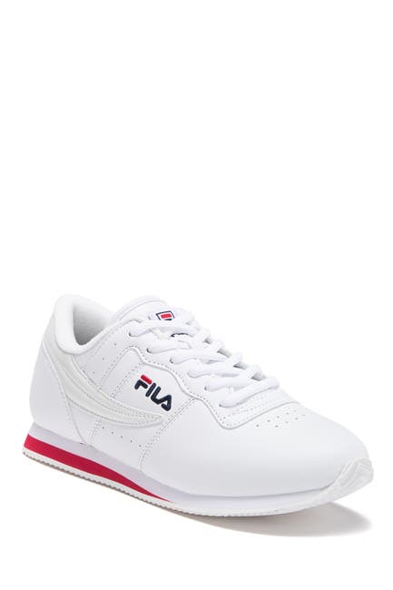 Image of FILA USA Machu Sneaker