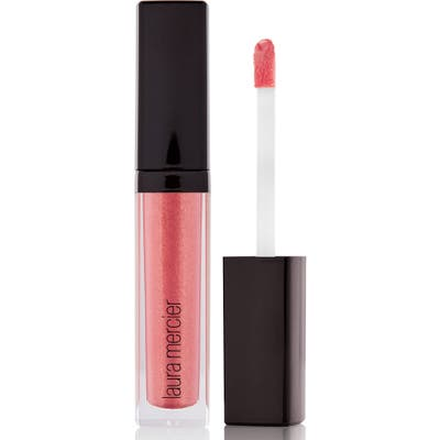 Laura Mercier Lip Glace Lip Gloss - Baby Doll