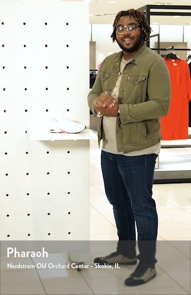 GEL-Kayano<sup>®</sup> 5 Sneaker, sales video thumbnail