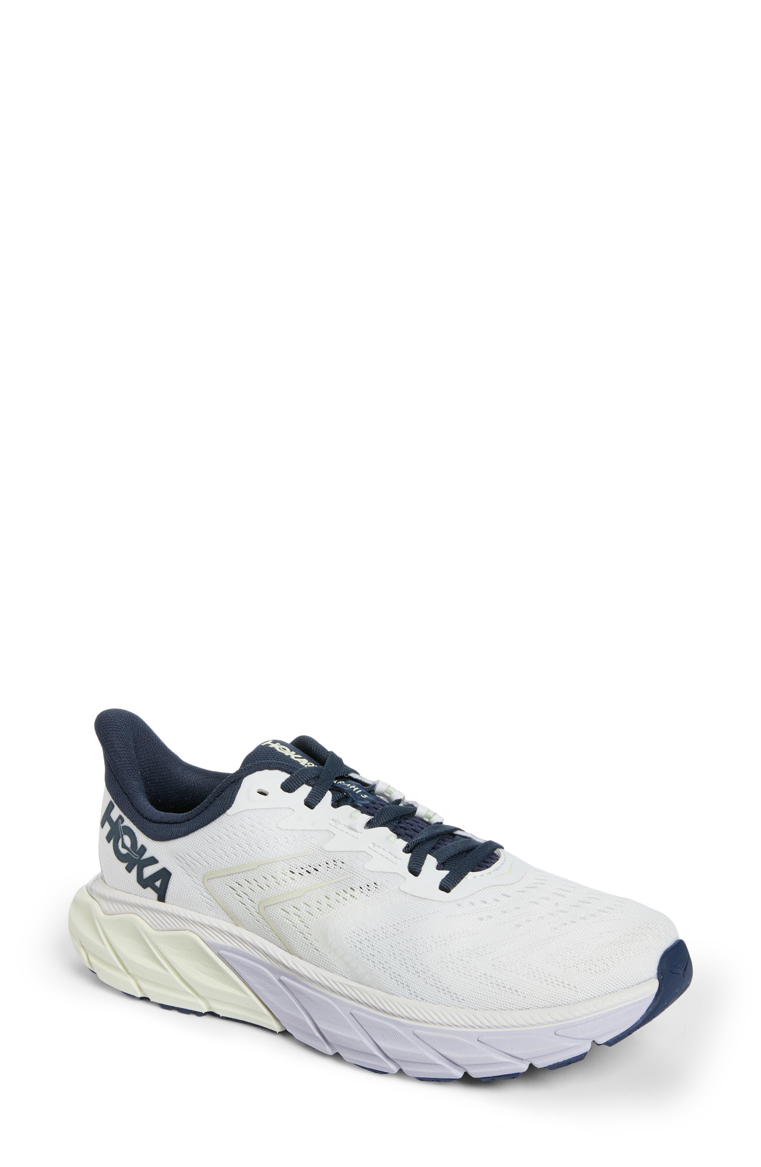 Arahi 5 Running Shoe