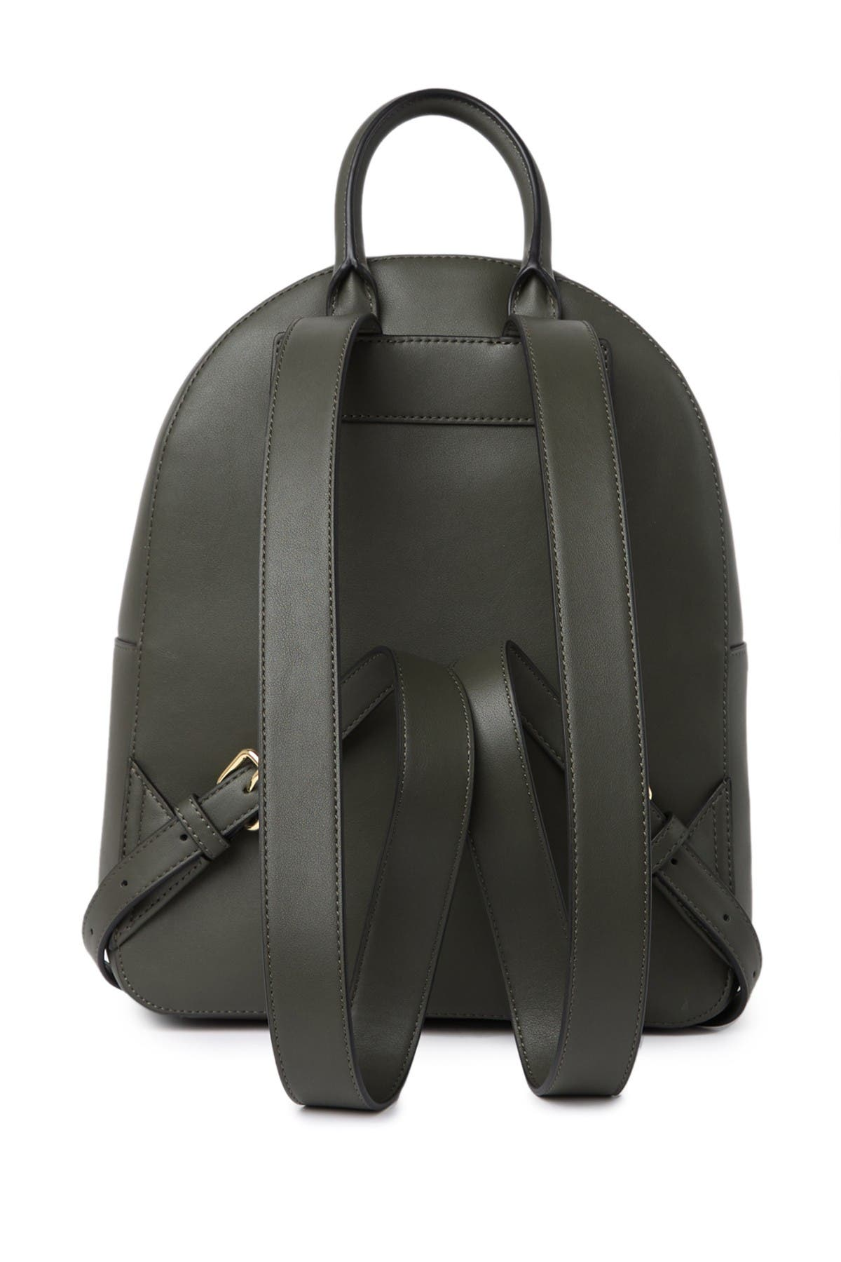 Image of LOVE Moschino Borsa Backpack