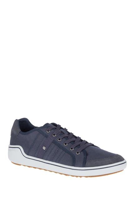 Image of Merrell Primer Canvas Sneaker