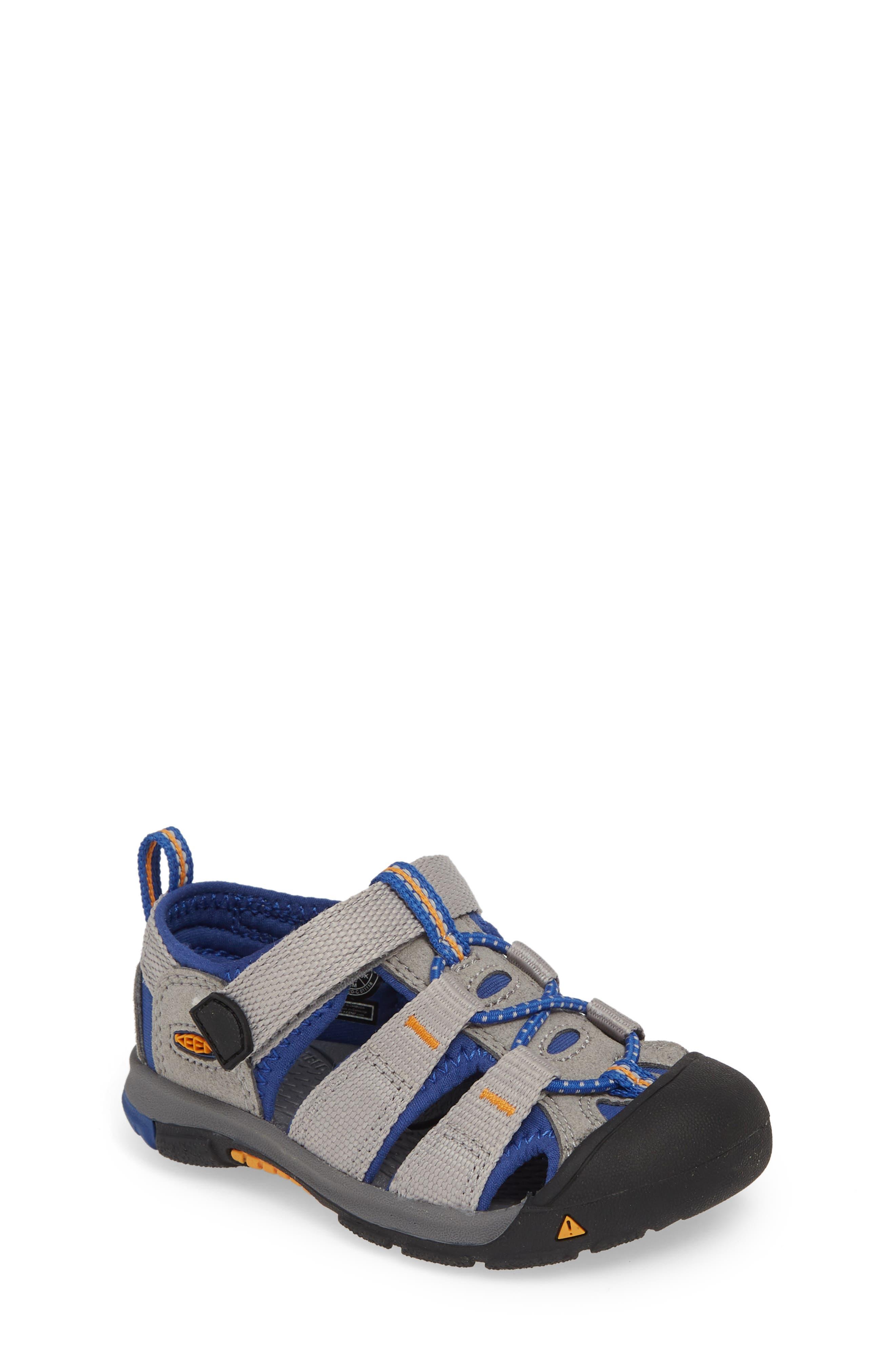 ,                             'Newport H2' Water Friendly Sandal,                             Main thumbnail 31, color,                             027