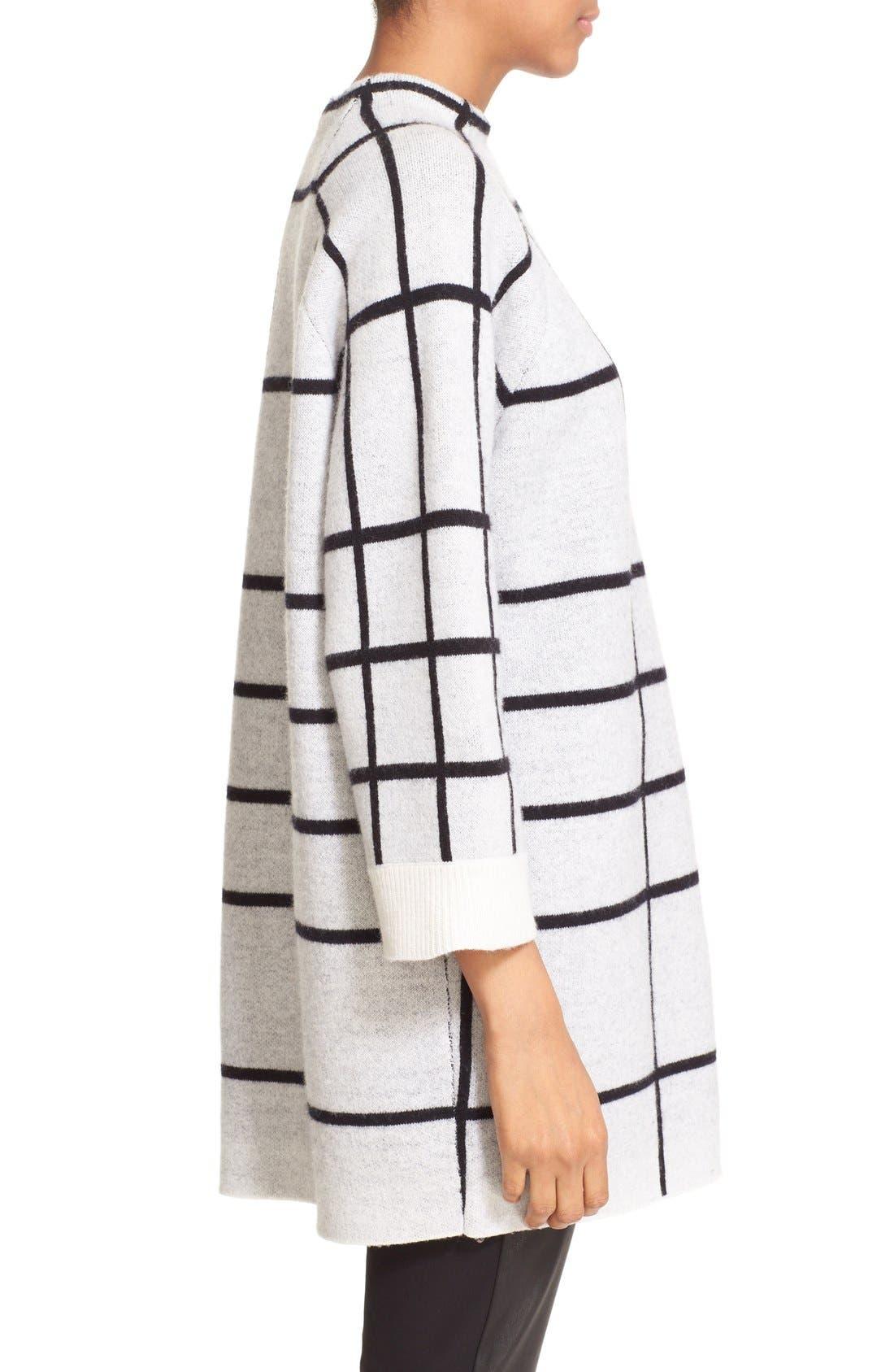 ,                             'Mallori' Merino Wool Tunic,                             Alternate thumbnail 2, color,                             900