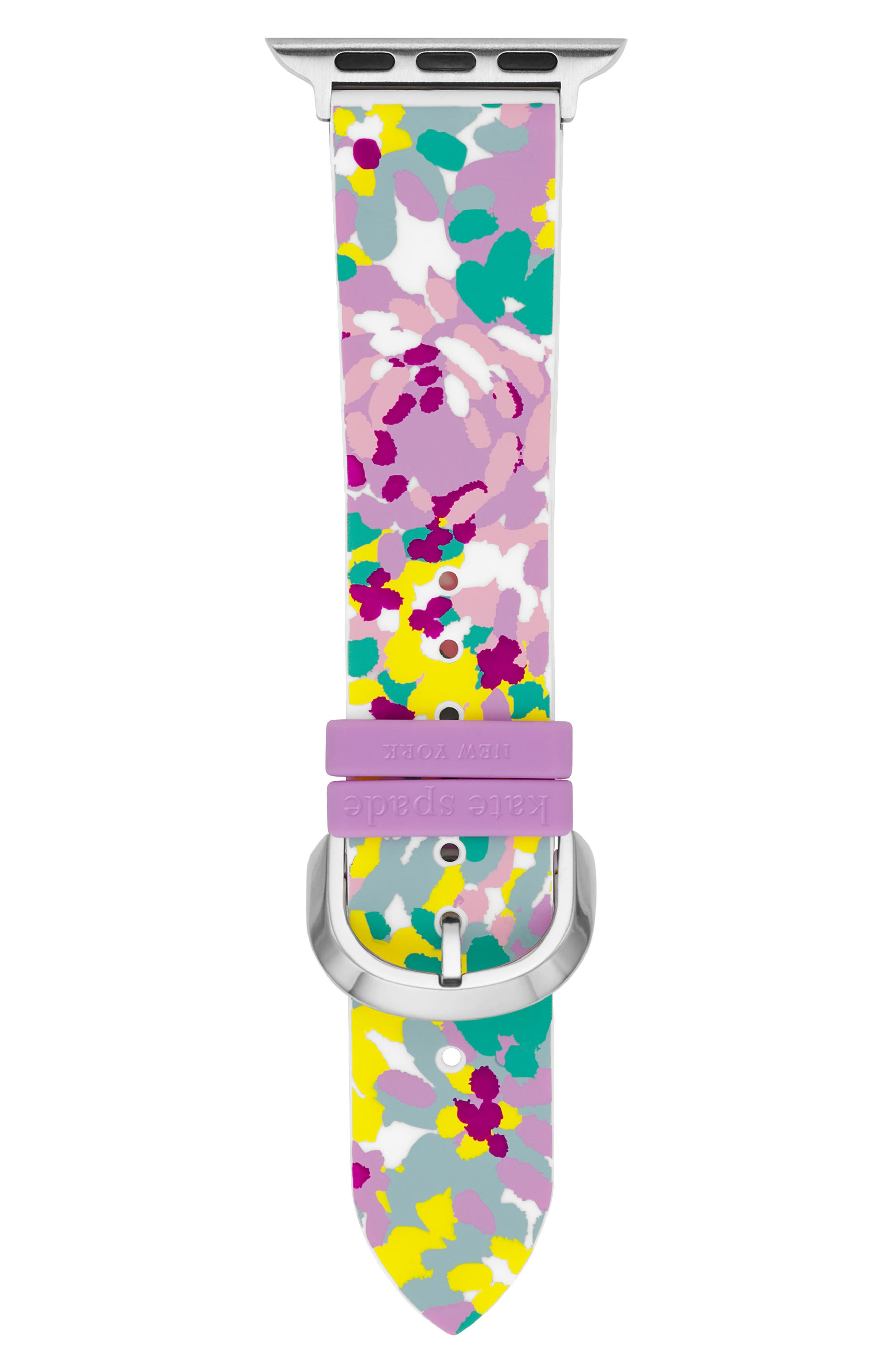 Image of kate spade new york Apple Watch® strap