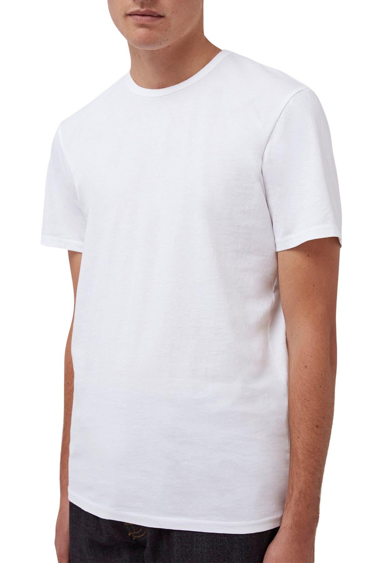Image of BLDWN Modern Slim T-Shirt