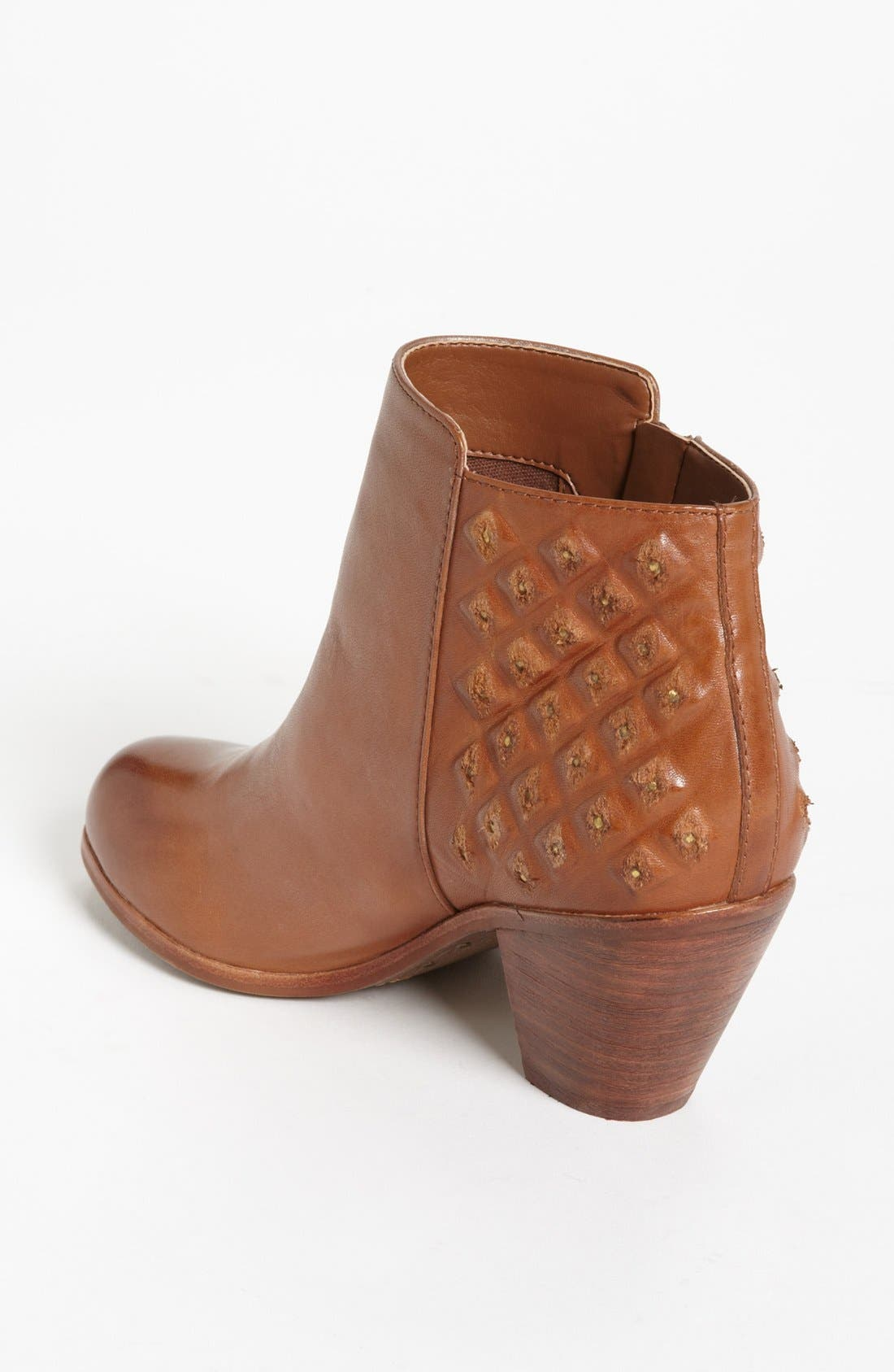 ,                             'Lucille' Bootie,                             Alternate thumbnail 8, color,                             205