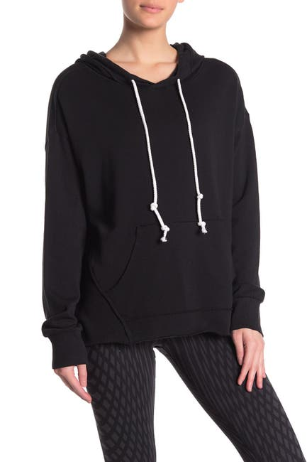 Image of Z By Zella All Together Hoodie