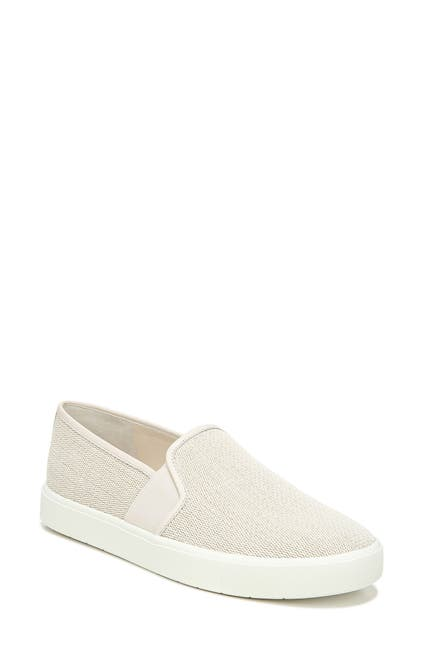 Image of Vince Blair 5 Slip-On Sneaker